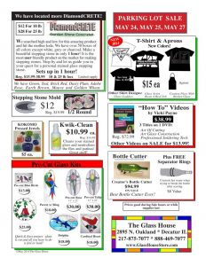 thumbnail of 2014_05 Page 3 Stained Glass Sale Flier