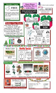 thumbnail of 2014_11 Page 2 Stained Glass Sale Flier