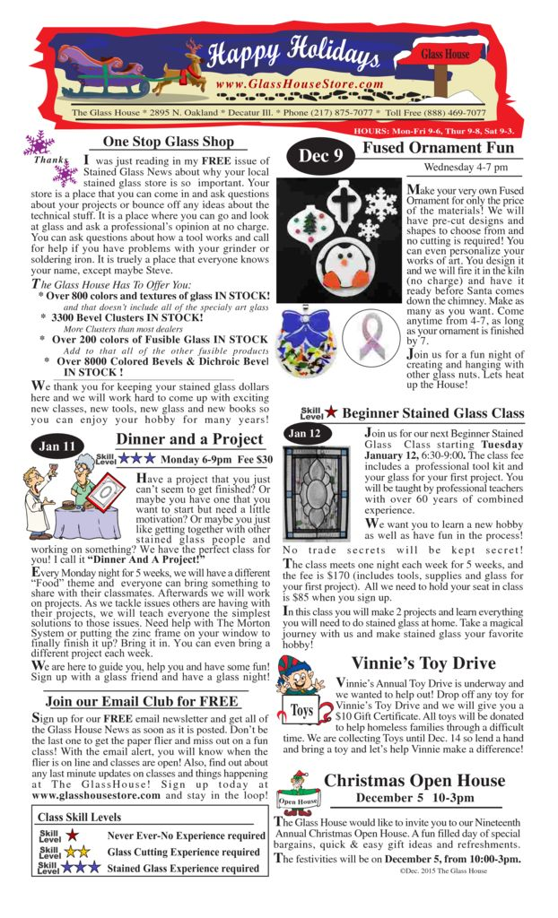 thumbnail of 2015-11-Page-1-Stained-Glass-Sale-Flier