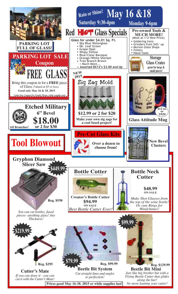 thumbnail of 2015_05 Page 2 Stained Glass Sale Flier