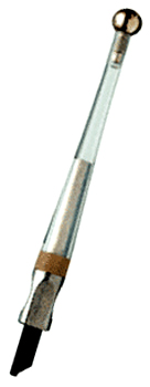 Fletcher Glass Cutter