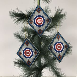 Chicago Cubs Gifts | Glass House Store
